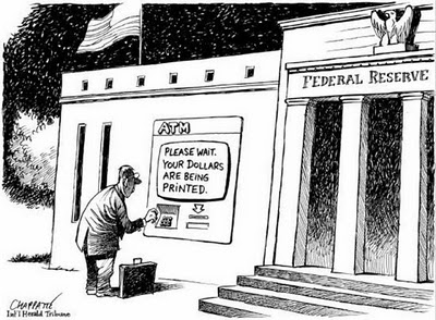 calendario economico forex - tendenciasfx