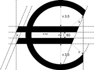 precio del euro