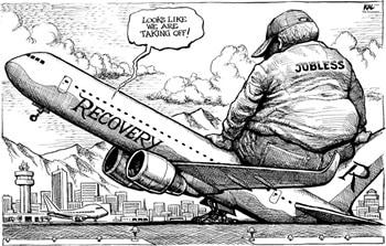 crisis economicas - recuperacion