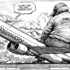 crisis-economicas-fi