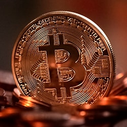 Bitcoin – Cuándo Comprar mi Primera Criptomoneda?