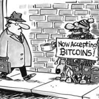 bitcoin-fi