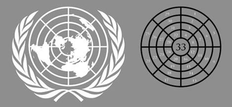 naciones unidas 33