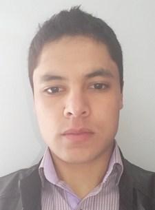 Alejandro_Iriarte-Bogotá_Colombia