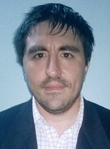 Carlos_Iriondo-Formosa_Argentina
