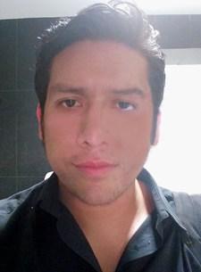 Diego_Palencia--Guadalajara_México