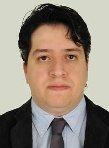 Oscar_Baudenay-Caracas_Venezuela