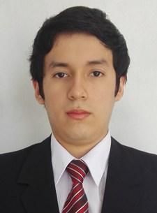 Paolo_Rojas-Lima_Peru