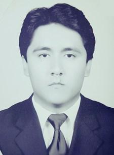 Raúl_Valdez-Metepec_México