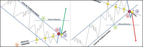 programa trading basico
