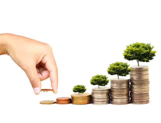 Gestión de capital en el trading. ¿Puede marcar la diferencia?
