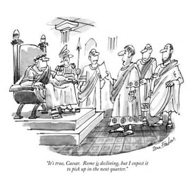 el precio del euro - imperio romano