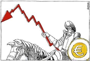 Pronostico euro forex hoy