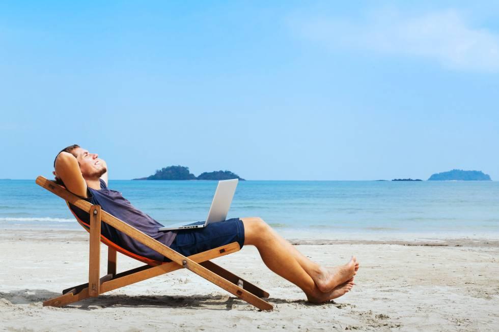 Vivir del trading, herramientas y hábitos necesarios
