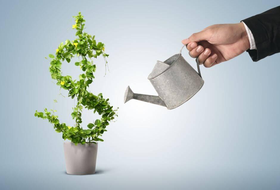 Gestión de capital en el trading
