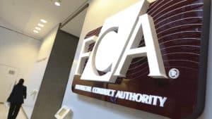 La FCA advierte contra