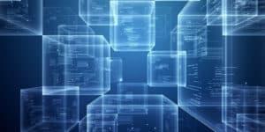 Bitcoin temas más