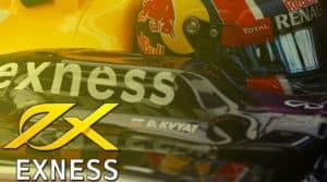 Exness reduce sus