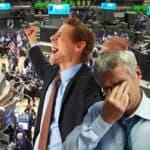 Que es un Trader