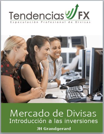 mercado de divisas pdf