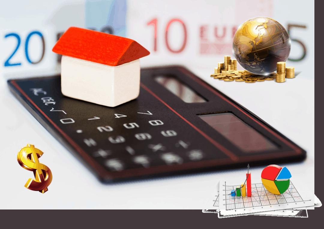 Negocio rentable desde casa