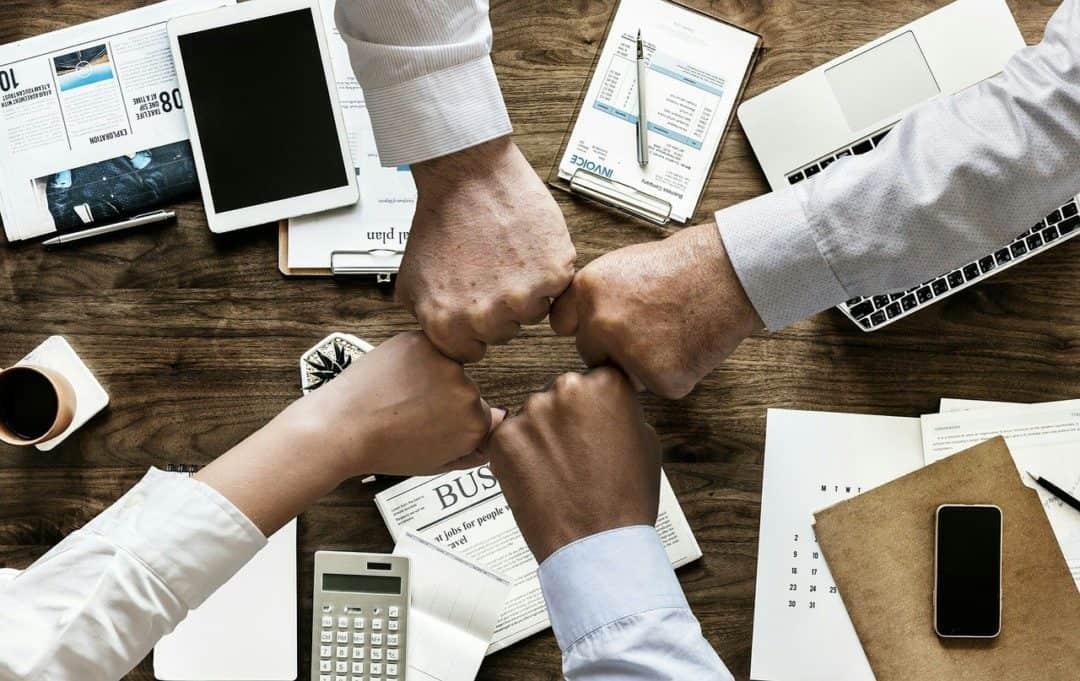 plan de negocios ejemplos, plan de negocios, resumen ejecutivo plan de negocios