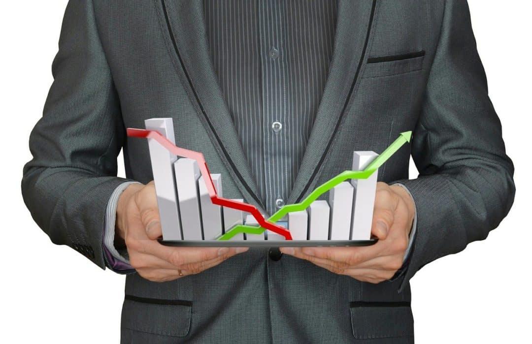 financial, planning, report, forex brokers