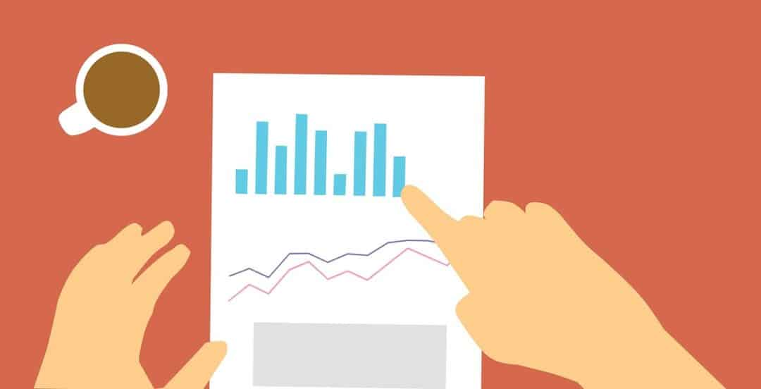 report, expenses management, cost deduction, costos en el negocio forex