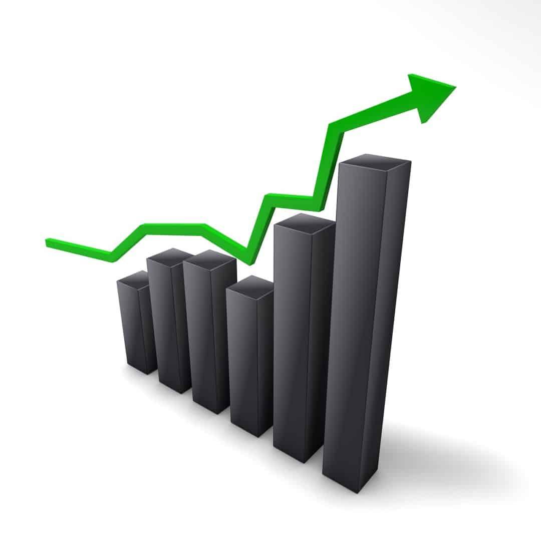 share price, stock exchange, business, precio