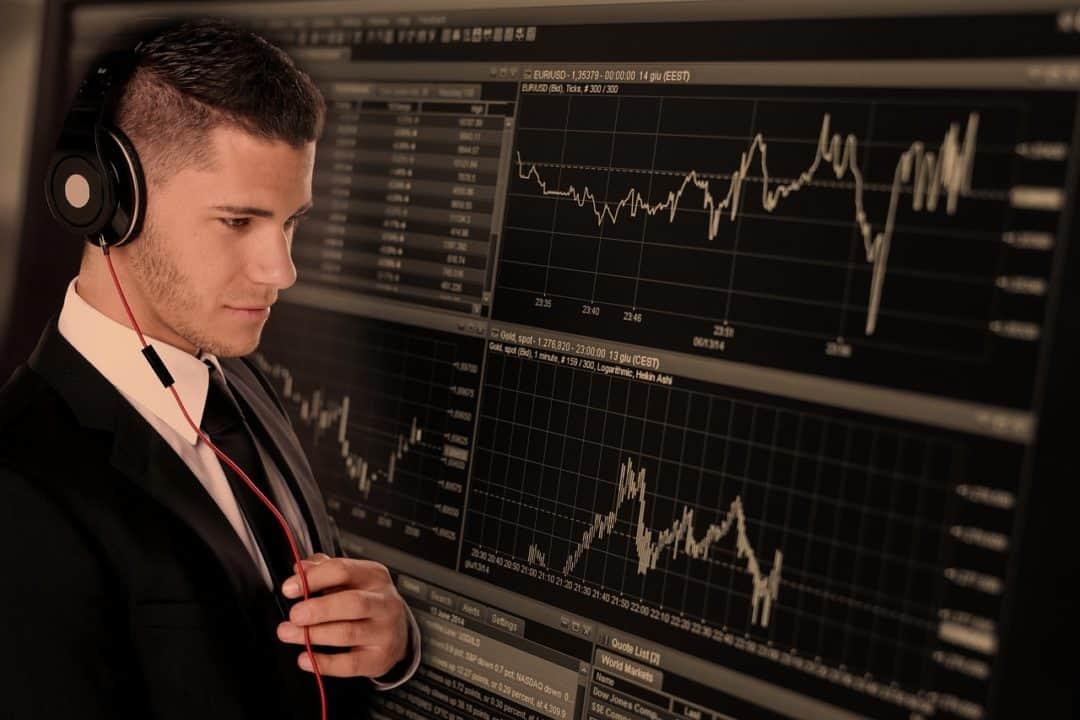 costos en el negocio forex