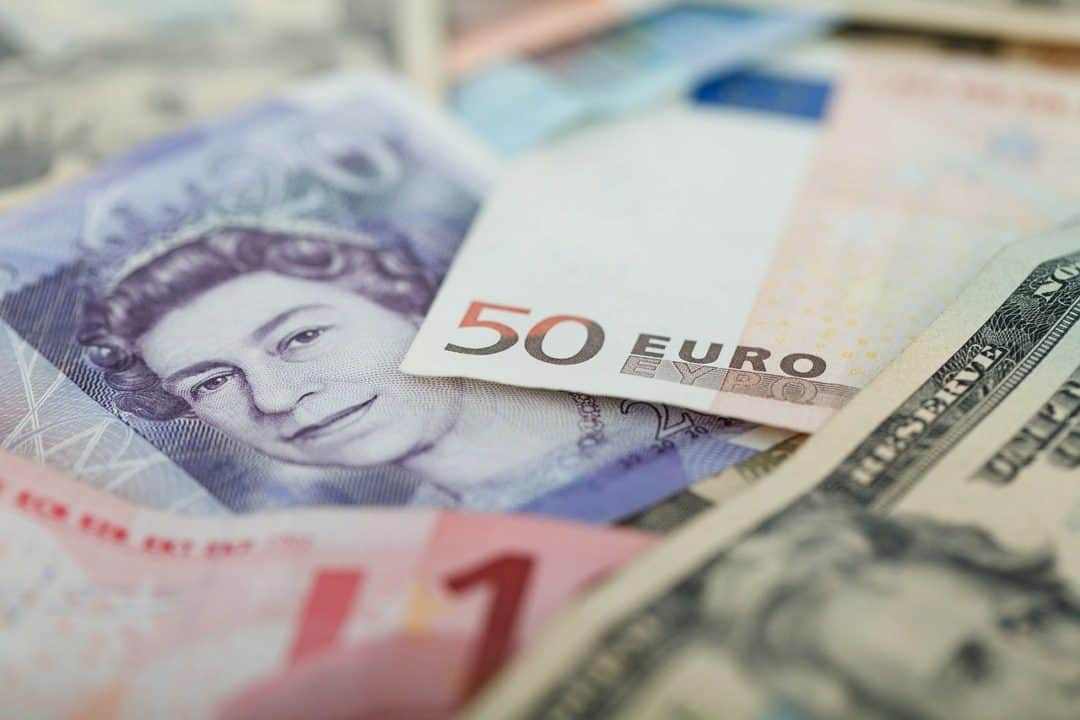 currencies, finance, business